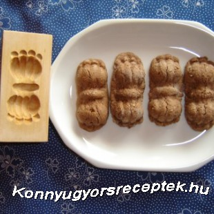 Macskapracni recept