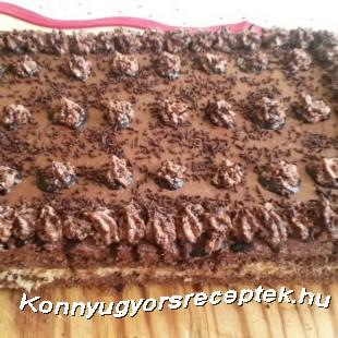 Zalakocka recept
