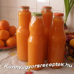 KUBU recept