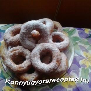 Krumpliperec recept