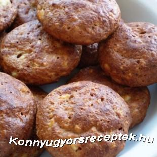 Diétás proteines túrótallér recept