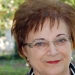 Szekeres Lajosné Klári